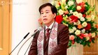大川隆法総裁、法話で習近平主席の国賓来日に反対