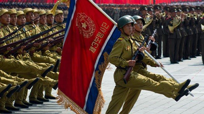北朝鮮、イラン、中国リスクにどう備える? 日本は危機管理体制を見直せ 【HSU河田成治氏インタビュー】