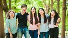 """「一帯一路」のため、女子大生3人が男子留学生を""""アテンド""""!? 【澁谷司──中国包囲網の現在地】"""