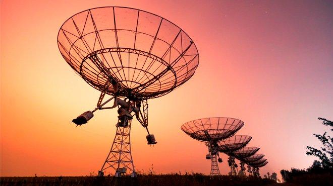 アメリカ陸軍が民間UFO団体と共同研究すると発表