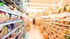 「食品ロス削減」国民運動へ 「飽食」日本のこれから