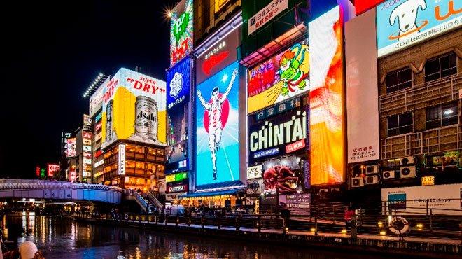 マスコミが軽視する、日本維新の会の問題点 本当にマシな政党なのか?