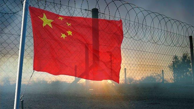 世界が中国にブチ切れ 英シンクタンク「中国は47兆円を補償すべき」と報告