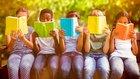 春休みに読みたい本 ~幼稚園から新社会人まで~