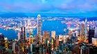 香港の「逃亡犯条例」改正で反中派はしょっぴき放題!?【澁谷司──中国包囲網の現在地】
