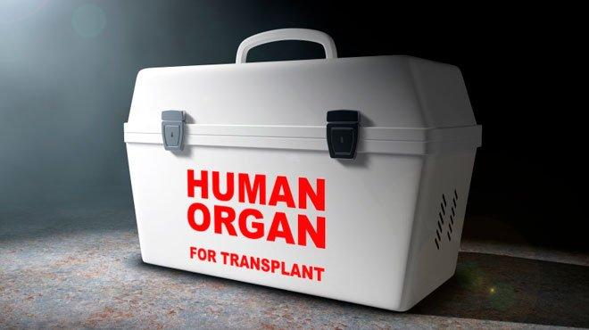 中国の「臓器移植」に関するシンポジウム お金さえあれば数日で手術を受けられる