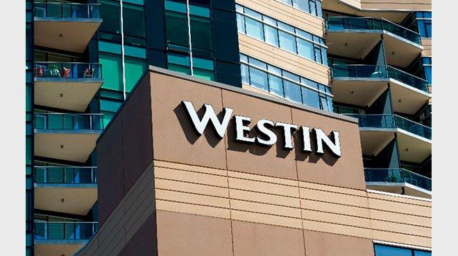 世界大恐慌に生まれた「ウェスティン・ホテルズ」から学ぶ民間の知恵