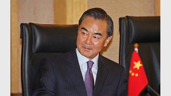 オバマ氏広島訪問で「南京」を持ち出す中国 安倍首相は広島の次は靖国で慰霊を