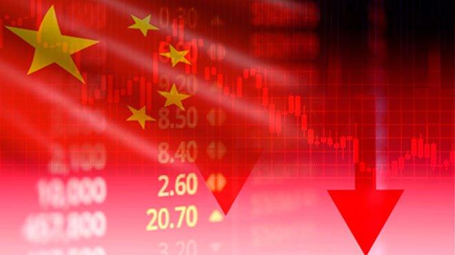 日中首脳会談が開催 「日中新時代」の中国との付き合い方とは
