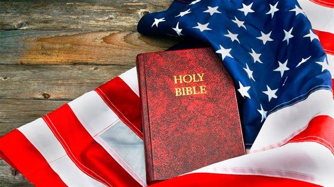 米国務省の大使「中国は宗教との戦いに勝つことはできない」