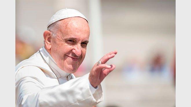 ローマ教皇の「核兵器の保有は倫理に反する」発言をどう考える