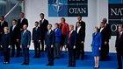 NATO首脳会議で米仏が激突 「NATOは脳死」のフランスと「脱退」のアメリカ