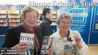 大川総裁の著作に全世界から大反響- Happy Science News - The Liberty 2014年12月号