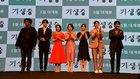 韓国映画「パラサイト」がアカデミー賞4冠 格差是正は本当に正義なのか
