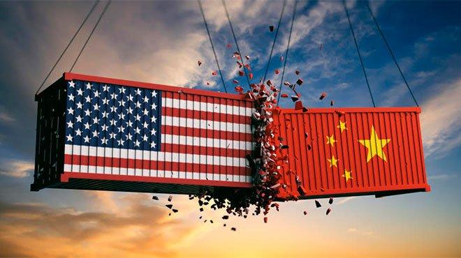 トランプ氏、対中関税を25%に引き上げ 瀕死へ向かう習近平政権【澁谷司──中国包囲網の現在地】