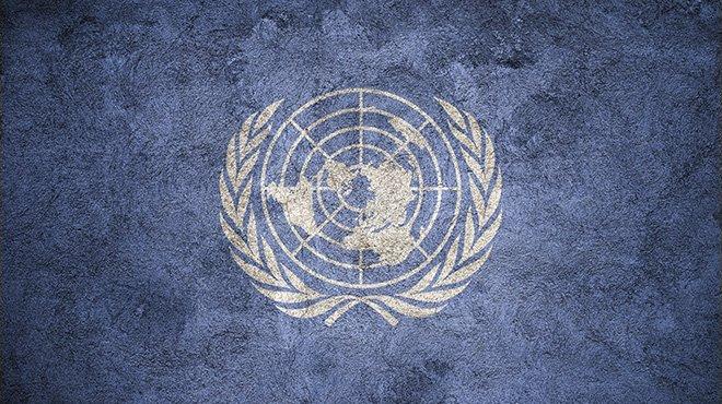 国連、慰安婦問題で日本に謝罪勧告 戦勝国史観を変える契機に
