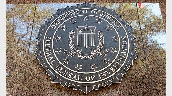 レイ米FBI長官が演説で、「中国のスパイ活動は10時間ごとに発生」と警告