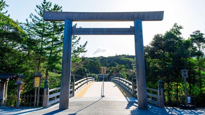 伊勢神宮も東大寺も! 日本人として知っておきたい疫病の日本史