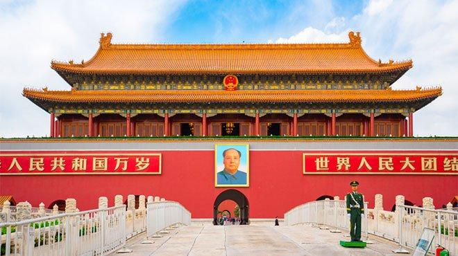 """毛沢東の側近が""""暴いた""""素顔 「自分は皇帝になって、何が共産主義だ」"""