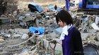 「がんばろう日本」―東日本大震災の被災地へ 祈りと励ましのメッセージ3
