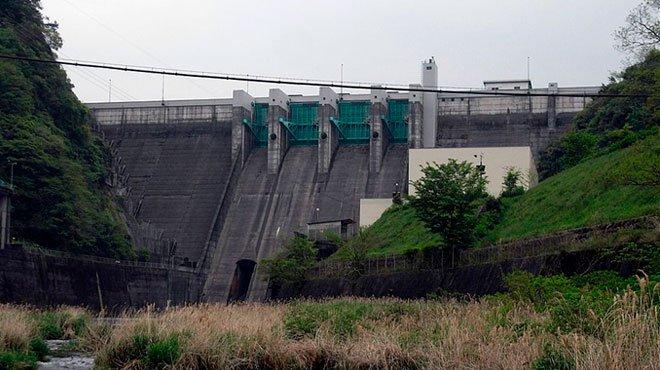 """九州豪雨で氾濫した筑後川・球磨川 どちらも代表的な""""ダム係争地""""だった"""