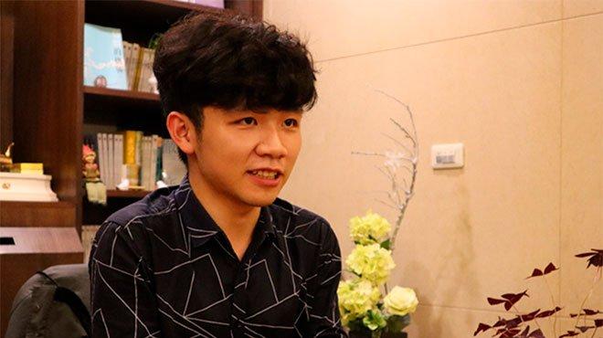 【緊急取材】台湾の中国人留学生が習近平批判動画で帰国命令 「両親と連絡取れない」