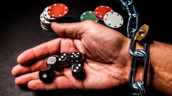 ギャンブル依存症に公的医療保険を適用 偉人・山田方谷ならカジノはやらない
