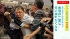 繁栄を奪う「逃亡犯条例」改正 香港は二度と元に戻れなくなる - ニュースのミカタ 特別編 1