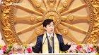 「日本の経済停滞を天上界は良しとしていない」 大川総裁が故郷・徳島で講演会