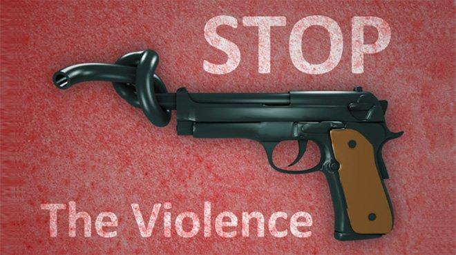 アメリカでまた銃撃事件 銃規制法よりも必要な考え方