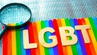 変化するLGBTを取り巻く空気感 「LGBT救済の集い」からのメッセージ