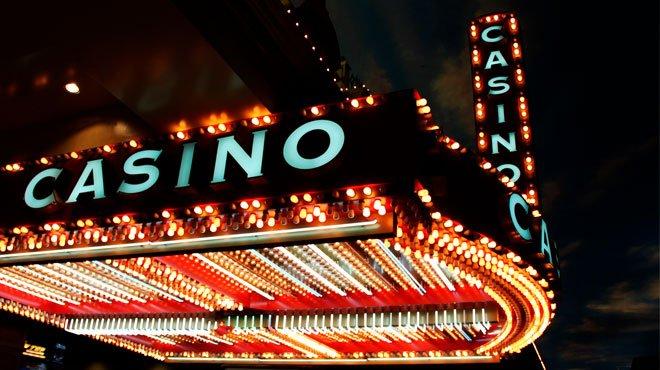 なぜカジノは禁止だったのに競馬や競輪は合法なの? 【読者のギモン】