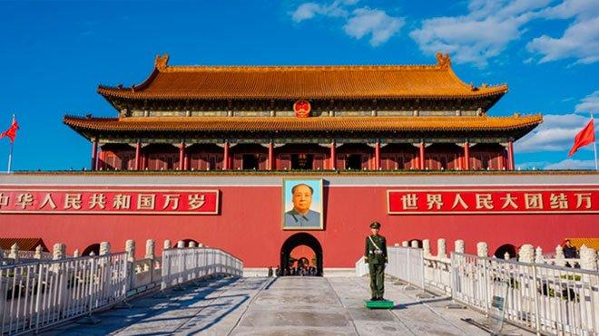 コロナ対策にみる中国の国連取り込み戦略 毛沢東時代からやっていた!