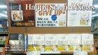 大川総裁の著作 24年連続ベストセラー- Happy Science News - The Liberty 2015年2月号