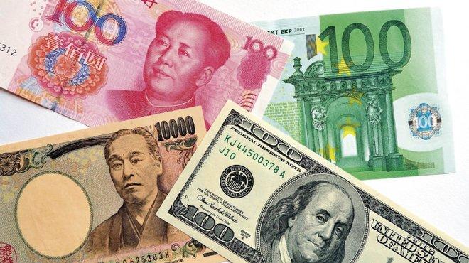 人民元が国際通貨に向け一歩前身!?  欧州諸国は中国に媚を売るのをやめるべき
