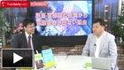 放射能は大丈夫か? 福島・首都圏の住民から健康被害が出ない理由【動画】ウェブ版リバティ・セミナー