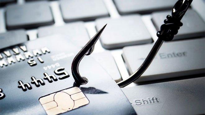 サイバー詐欺で数十億円が騙し取られる時代に