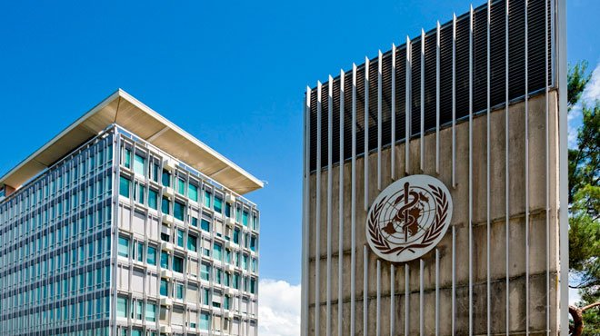 WHOの中国寄りの姿勢が浮き彫りに 国連を本当に信用していい?