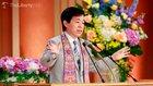 「アメリカはイランを攻撃すべきではない」 大川総裁が北海道で講演