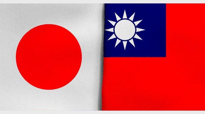 映画「トップガン」から日の丸と台湾国旗が消えた!? 米議員「中国共産党は経済力で異議の声を黙らせている」