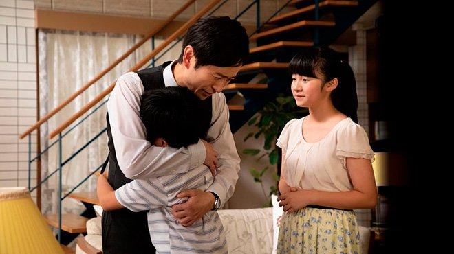 映画「世界から希望が消えたなら。」初登場第4位 受賞数も23冠に増加