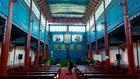 中国の宗教弾圧に何も言わない日本政府 亡命求めた270人を見殺しか