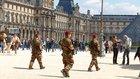 フランス同時多発テロで「イスラム国」が犯行声明 正しさとは何かが問われる世界