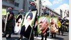 イランが米軍基地を攻撃 石油が高騰すれば、日米の経済が減速する