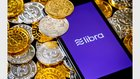 仮想通貨「リブラ」発行にストップ 今起きている通貨覇権戦争