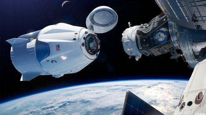 宇宙開発で大不況を乗り切れ カギを握る「宇宙」というフロンティア