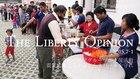幸福の科学グループが支援活動 震災に乗じる中国からネパールを守れ - The Liberty Opinion 1