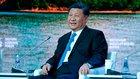 米保守紙記者ガイ・テイラー氏インタビュー 中国の一帯一路に対抗する「秘策」とは
