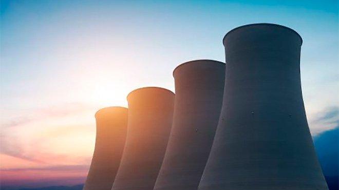 放射性廃棄物の問題にどう対応する? 【読者のギモン】