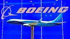 ボーイング墜落事件で見える米中の航空機覇権戦争